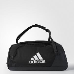 アディダス(adidas) EPS チームバッ...の関連商品4