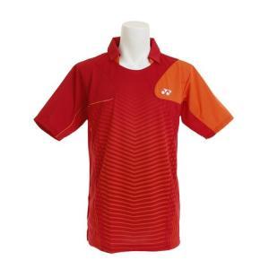 ヨネックス(YONEX) ポロシャツ 12108-688 (...
