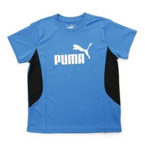 プーマ(PUMA) FD ショートスリーブTシャツ 8378...