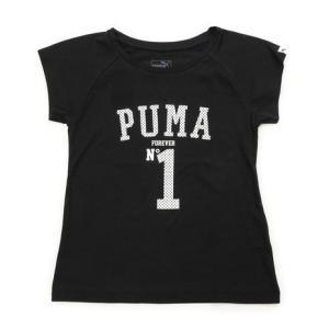 プーマ(PUMA) GL ショートスリーブTシャツ 8390...