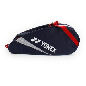 【ヨネックス】【YONEX】【バック】