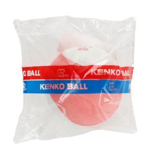ケンコウ(KENKO) ケンコーソフトボール 回転2号 SKTN2-KEN (Men's、Lady's)