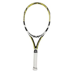 バボラ(BABOLAT) 硬式用テニスラケット ピュアドライブ チーム BF170343 (Men'...