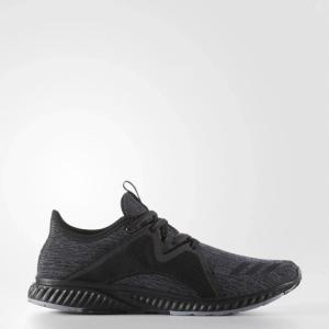 アディダス(adidas) 【多少の傷汚れ箱なし等訳あり大奉仕】Pure BOUNCE X 3 BY4565 (Men's、Lady's)