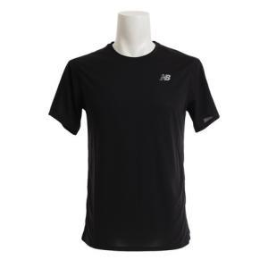 ●吸汗速乾性を兼ね備えたTシャツ。●ベーシックなクルーネックデザイン。●毎日のランニングをはじめ、す...