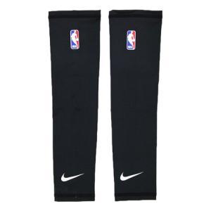 ナイキ(NIKE) シュータースリーブ NBA NB3001 010 (Men's、Lady's)