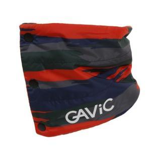 【ガビック】【GAVIC】【SLSL】【SSXpc190605】