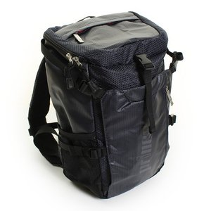 ●スタイリッシュでコンパクトなサイズのバックパック。【プリンス】【PRINCE】【SLSL】【バッグ...