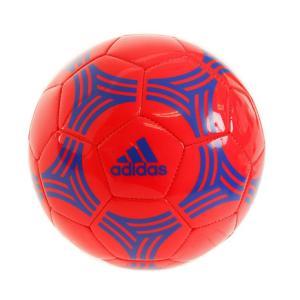 【アディダス】【ADIDAS】【ボール】【サッカーボール】【球技】【Junior】【ジュニア】【じゅ...
