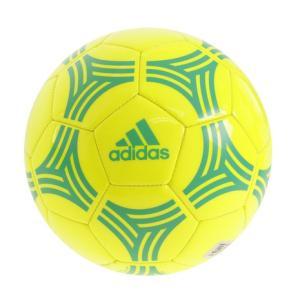 【アディダス】【ADIDAS】【ボール】【サッカーボール】【球技】【Men's】【Mens】【メンズ...