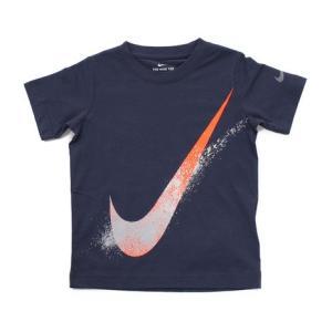 ナイキ(nike) 【ゼビオオンラインストア価格】Tシャツプリント 18005 86D048-U2Y※商品スペック要確認 (Jr)