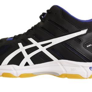 66d3604d33 Beyond Gel Asics Mt 5 Handball Chaussures cJT13lFK