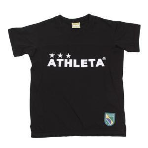 【アスレタ】【ATHLETA】【SLSL】【フットサル】【futsal】【ウェア】【wear】【SS...