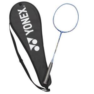 ヨネックス(YONEX) バドミントンラケット ナノレイ250 NR250-066 (Men's、Lady's)|supersportsxebio|03