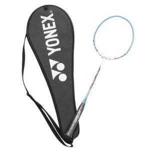 ヨネックス(YONEX) バドミントンラケット ナノレイ250 NR250-161 (Men's、Lady's)|supersportsxebio|03