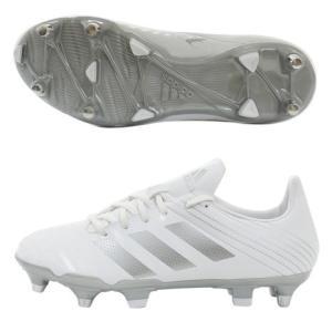 アディダス(adidas) 【期間限定価格!】マライス SG CM7466 付属品:G (Men's)
