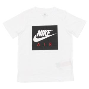 ナイキ(nike) 【オンラインストア限定SALE】ジュニア HN AIR 半袖Tシャツ 18052 86D160-001※商品スペック要確認 (Jr)