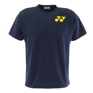 ヨネックス(YONEX) 【ゼビオ限定】 Tシャツ RWX18001-019 (Men's)