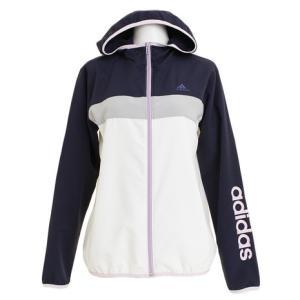アディダス(adidas) SID カラーブロック クロスフ...