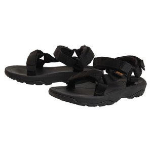 【テバ】【Teva】【Lets_Go_Outdoor】【Junior shoes】【strap_TE...