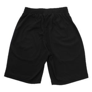 デサント(DESCENTE) QRDOR-C8992X BLK オンライン価格 ショートパンツ ハーフパンツ 短パン (メンズ)|SuperSportsXEBIO PayPayモール店