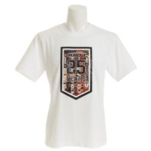 アンドワン(AND 1) 【ポイント15倍】【多少の傷汚れありの為大奉仕】バスケットボール Tシャツ...