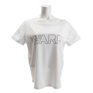 【ザ・ワープ・バイ・エネーレ】【The Warp By Ennerre】【SLSL】【在庫処分】