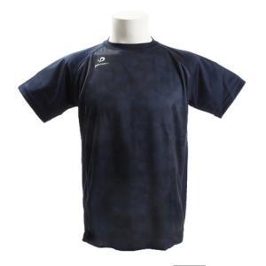 ファイテン(PHITEN) 【ゼビオグループ限定】 半袖Tシャツ ラグラン 3118JG29910 ...