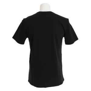 ナイキ(nike) F.C スウッシュフラグ Tシャツ 911401-010SU18 (Men's)|supersportsxebio|02