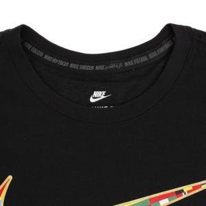 ナイキ(nike) F.C スウッシュフラグ Tシャツ 911401-010SU18 (Men's)|supersportsxebio|03