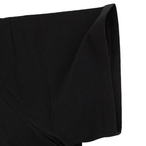 ナイキ(nike) F.C スウッシュフラグ Tシャツ 911401-010SU18 (Men's)|supersportsxebio|04