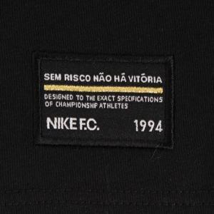 ナイキ(nike) F.C スウッシュフラグ Tシャツ 911401-010SU18 (Men's)|supersportsxebio|06