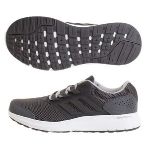 アディダス(adidas) GLX 4 CP8827 (Men's)|supersportsxebio