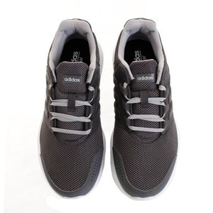 アディダス(adidas) GLX 4 CP8827 (Men's)|supersportsxebio|02