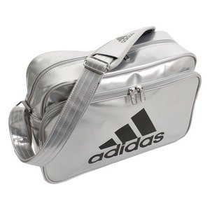 アディダス(adidas) 【オンライン特価】エナメルバッグ M ETX12-DM8759 (Men...