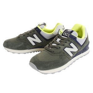 ニューバランス(new balance) ML574HVCD (Men's)