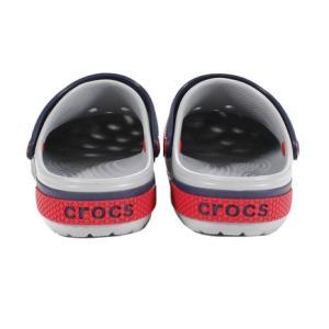 クロックス(crocs) クロックバンド プラットフォーム クロッグ Grn 205454-05O (Men's、Lady's) supersportsxebio 03