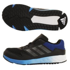 アディダス(adidas) ファイト RC K BD7178 (Jr)