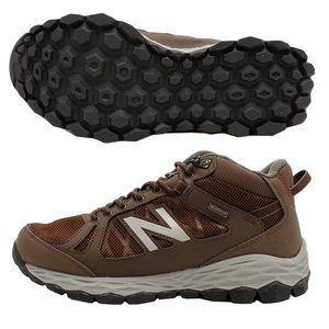 ニューバランス(new balance) MW1450WN4E (Men's)