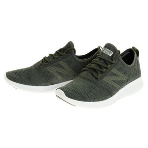 ニューバランス(new balance) FUEL CORE COAST M MCSTLRF4D (...