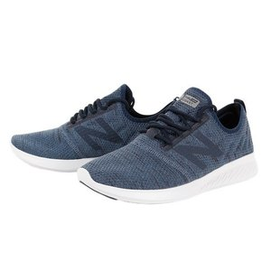 ニューバランス(new balance) FUEL CORE COAST M MCSTLRT4D (Men's)|supersportsxebio