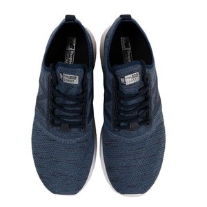 ニューバランス(new balance) FUEL CORE COAST M MCSTLRT4D (Men's)|supersportsxebio|03