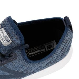 ニューバランス(new balance) FUEL CORE COAST M MCSTLRT4D (Men's)|supersportsxebio|05