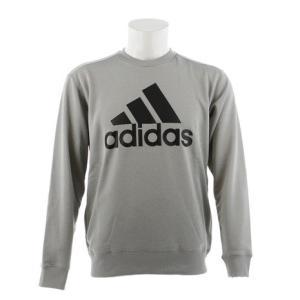 アディダス(adidas) MUSTHAVES ライトスウェット FAO89-DN1450 (Men...