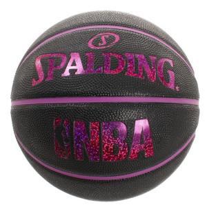 【スポルディング】【SPALDING】【ボール】【バスケットボール】【球技】【Men's】【Mens...