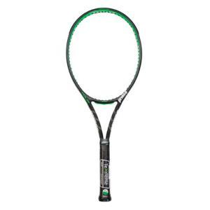 プリンス(PRINCE) 硬式用テニスラケット TOUR 100 7TJ073 (Men's、Lad...