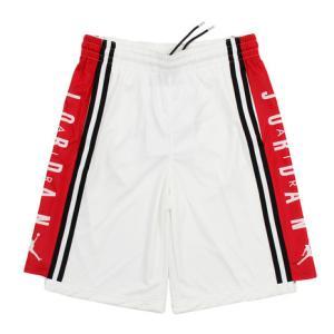 ナイキ(NIKE) 【オンライン特価】ジョーダン HBR バスケットボール ショートパンツ BQ8392-100SP19 (Men's)|supersportsxebio