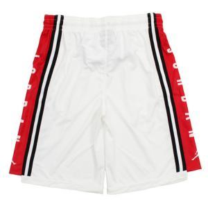 ナイキ(NIKE) 【オンライン特価】ジョーダン HBR バスケットボール ショートパンツ BQ8392-100SP19 (Men's)|supersportsxebio|02