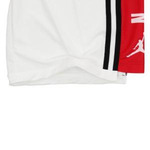 ナイキ(NIKE) 【オンライン特価】ジョーダン HBR バスケットボール ショートパンツ BQ8392-100SP19 (Men's)|supersportsxebio|04