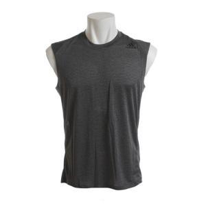 アディダス(adidas) M4TクライマライトノースリーブTシャツ FSK46-DQ2843 (M...